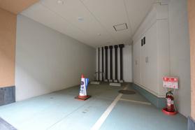 門前仲町駅 徒歩6分駐車場