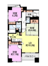 https://image.rentersnet.jp/c1dee917-c0d5-4d07-93e2-84962c31e0c6_property_picture_2418_large.jpg_cap_間取図