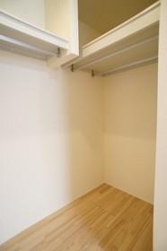 コンフォーザ大森 101号室