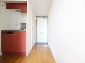 https://image.rentersnet.jp/c2113976-0a4d-42db-b9e7-0f4f682f140d_property_picture_955_large.jpg_cap_その他