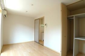 ギャロップ�U 101号室