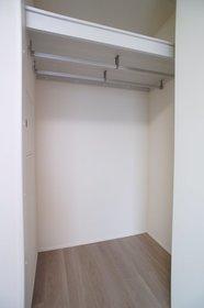 エクラージュ タケウチ 302号室