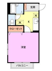 https://image.rentersnet.jp/c23878f7-6c8b-4238-afca-2465d1b9f4f5_property_picture_2419_large.jpg_cap_間取図