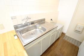 https://image.rentersnet.jp/c24f5724-177e-4549-a9c6-60bddfdbe870_property_picture_958_large.jpg_cap_キッチン