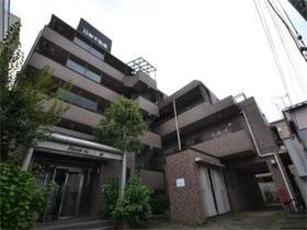 代田橋駅 徒歩15分の外観画像