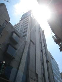 笹塚駅 徒歩1分の外観画像