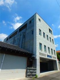 メディカルハウス多摩の外観画像