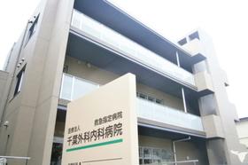 https://image.rentersnet.jp/c28f2976-6202-4734-82df-ad9ee7800df3_property_picture_2987_large.jpg_cap_医療法人千葉外科内科病院
