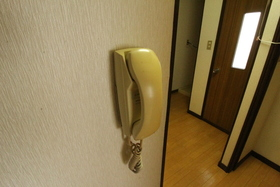 https://image.rentersnet.jp/c2979adf-51e5-4ebc-aa8a-08062cb89347_property_picture_958_large.jpg_cap_設備