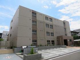 京王堀之内駅 徒歩6分の外観画像