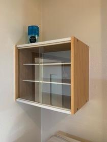 https://image.rentersnet.jp/c2b7f1a4-637b-4e0b-bbe8-825518aeac6a_property_picture_953_large.jpg_cap_ちょっとした小物棚・食器なども置けます