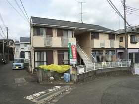 愛甲石田駅 バス10分「池端」徒歩4分の外観画像