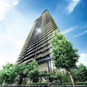 RJR堺筋本町タワーの外観画像