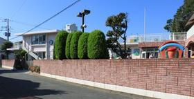 上ノ原保育園