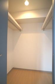 グレース大森壱番館 202号室