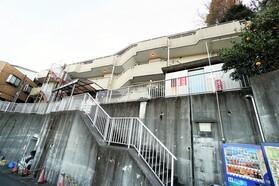 登戸駅 徒歩23分の外観画像