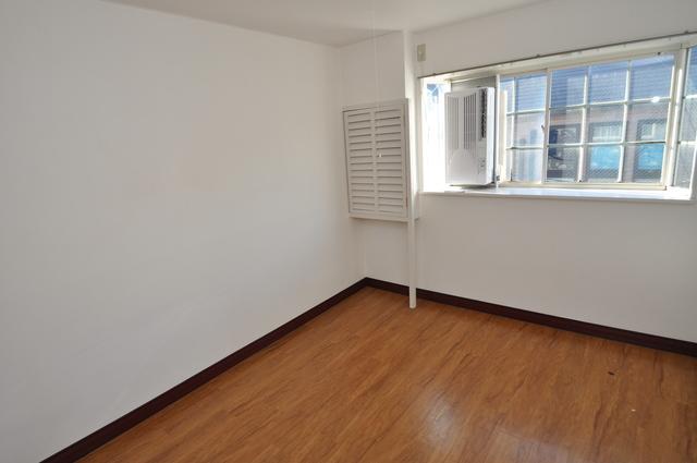 大宝菱屋西CTスクエア 朝には心地よい光が差し込む、このお部屋でお休みください。