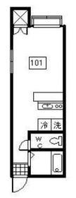https://image.rentersnet.jp/c31f7c8f-650e-4251-9e08-14131ed1ed29_property_picture_955_large.jpg_cap_間取図