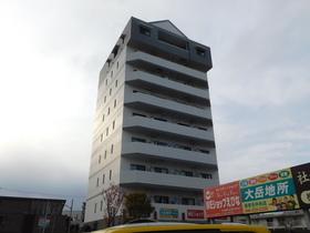 海老名駅 徒歩5分の外観画像