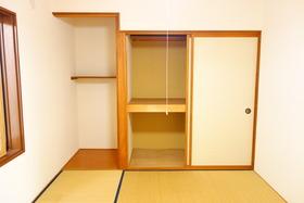 https://image.rentersnet.jp/c33b327b-5919-4f9b-ae8c-a3b3b872c6ac_property_picture_1992_large.jpg_cap_居室