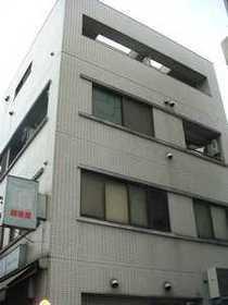 新代田駅 徒歩2分の外観画像