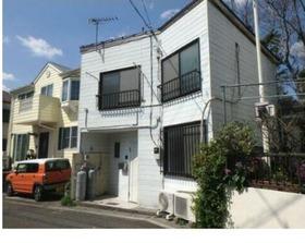 横浜市保土ケ谷区川島町戸建の外観画像