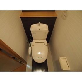 https://image.rentersnet.jp/c345cd5b-9181-4325-bfdc-45d5cb19bcc4_property_picture_2418_large.jpg_cap_トイレ