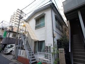 人気の下高井戸駅徒歩2分☆明大前駅も利用可能です♪
