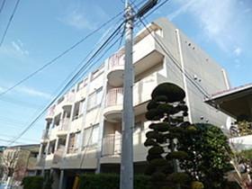 下赤塚駅 徒歩7分の外観画像