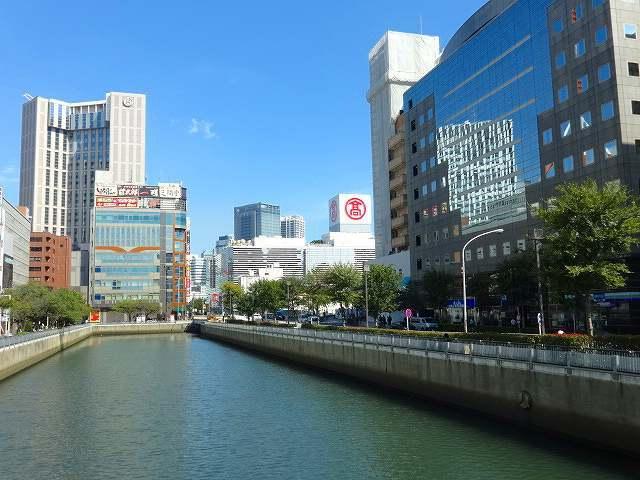 横浜駅 バス25分「東泉寺前」徒歩1分[周辺施設]その他