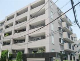 練馬春日町駅 徒歩20分の外観画像