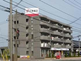 美田園駅 徒歩8分の外観画像