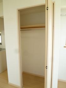 ヴィラ・オーキッド�U 701号室
