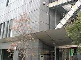 中野駅 徒歩9分の外観画像