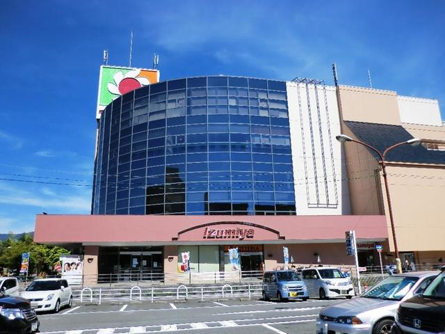 若江本町4-8-40貸家 イズミヤ若江岩田ショッピングセンター