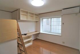https://image.rentersnet.jp/c3ee37f0-7fa8-41a6-8c9e-d2105b1bef4d_property_picture_956_large.jpg_cap_居室