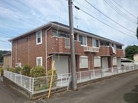 八王子駅 バス31分影沢徒歩3分
