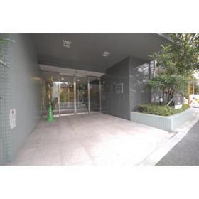 学芸大学駅 徒歩14分の外観画像