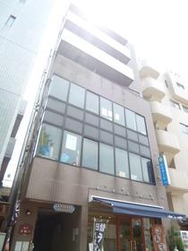 ロゼ早稲田の外観画像