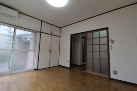 https://image.rentersnet.jp/c40cf41a-a130-4e74-bfeb-179b041ae488_property_picture_958_large.jpg_cap_居室
