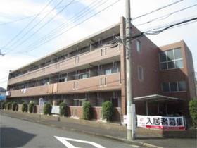 ロイヤルレジデンス弐番館の外観画像