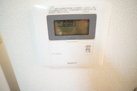 https://image.rentersnet.jp/c423a324-9886-4426-b032-c594b987ad23_property_picture_956_large.jpg_cap_設備
