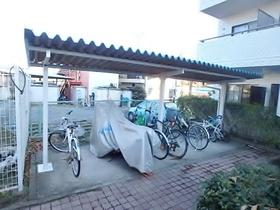 ガーデンピア桜ヶ丘共用設備