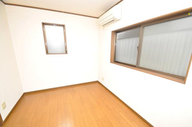 雅ハイツⅡ シンプルな単身さん向きのマンションです。
