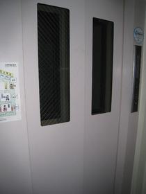 プライムコート 301号室