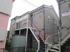本厚木駅 バス10分「下依知入口」徒歩5分の外観画像