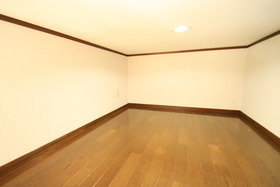 https://image.rentersnet.jp/c45489f4c9b5149c8d59b27d6b5fead7_property_picture_955_large.jpg_cap_居室