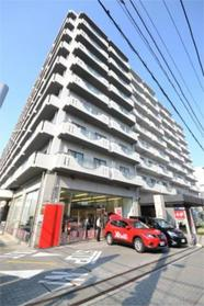 高田馬場駅 徒歩15分の外観画像