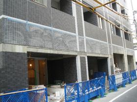 牛込柳町駅 徒歩14分の外観画像