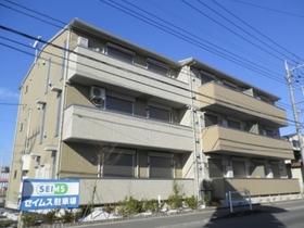 相武台下駅 車13分5.3キロの外観画像